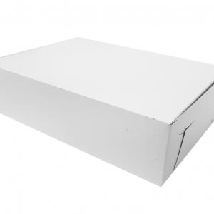 Bakery Box 10x7x3.5