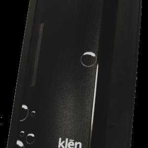 Klen Kx Dispenser 1250mL