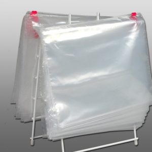 Deli Bags Pro Qty 2000