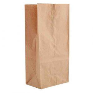 DD50 Heavy Bags 9 3/4″ x 6