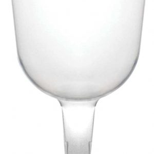 50oz Wine Glass BZP5Y Qty 36
