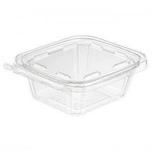 TS12 Tamper Proof Container Qty 240 (073861)